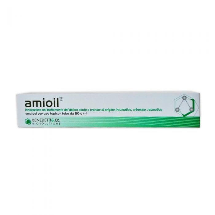 Fenixlife-1000×1000-Amioil-50