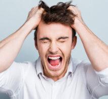 Stress ai tempi del coronavirus