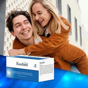 esofaril