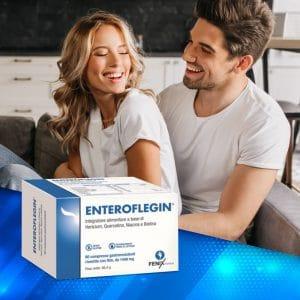 enteroflegin