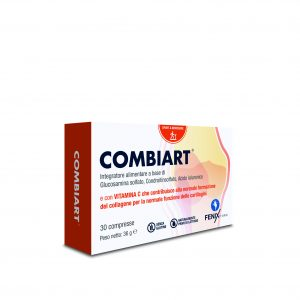 Combiart