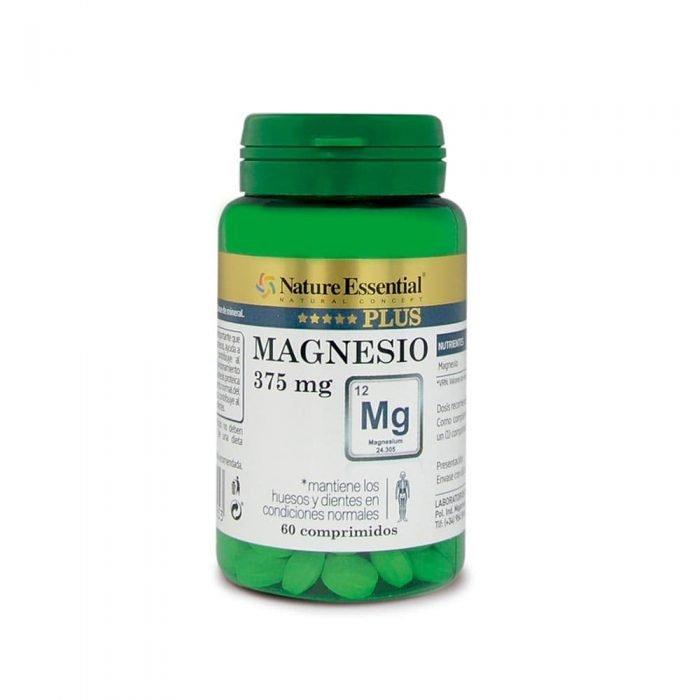 Fenixlife-1000×1000-Magnesio-min