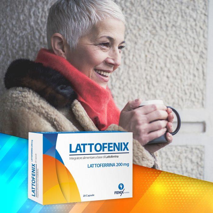 Fenixlife-1000×1000-Lattofenix-2-min