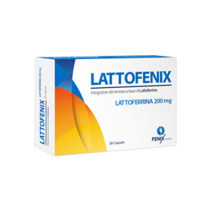 lattofenix difese immunitarie
