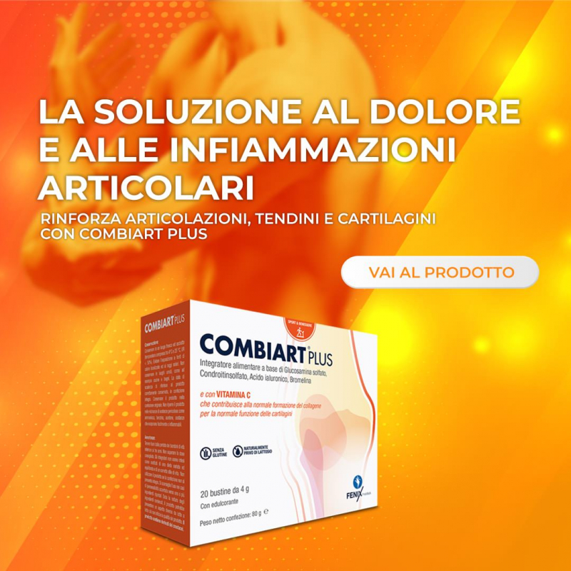 Combiart Plus