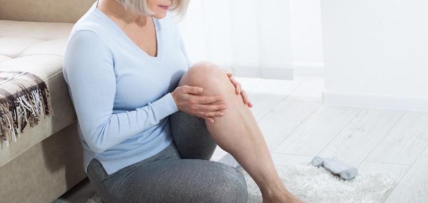come curare i dolori articolari